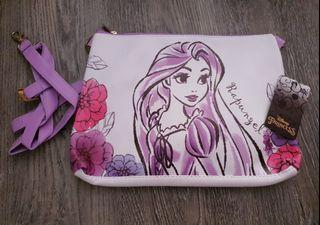Brand New Disney Princess Sling Bag