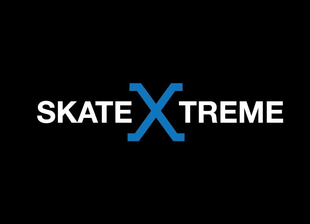 Weekend Part time Inline Skating Instructor