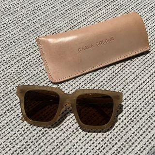 Carla Color JARVUS Sunglasses