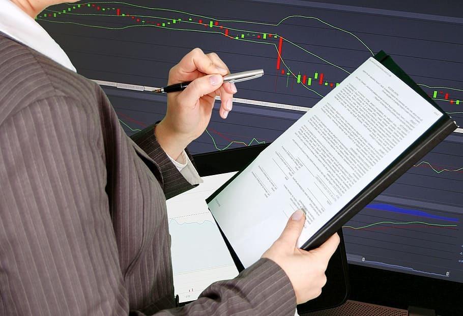 HIRING NOW! Sale Management Trainee