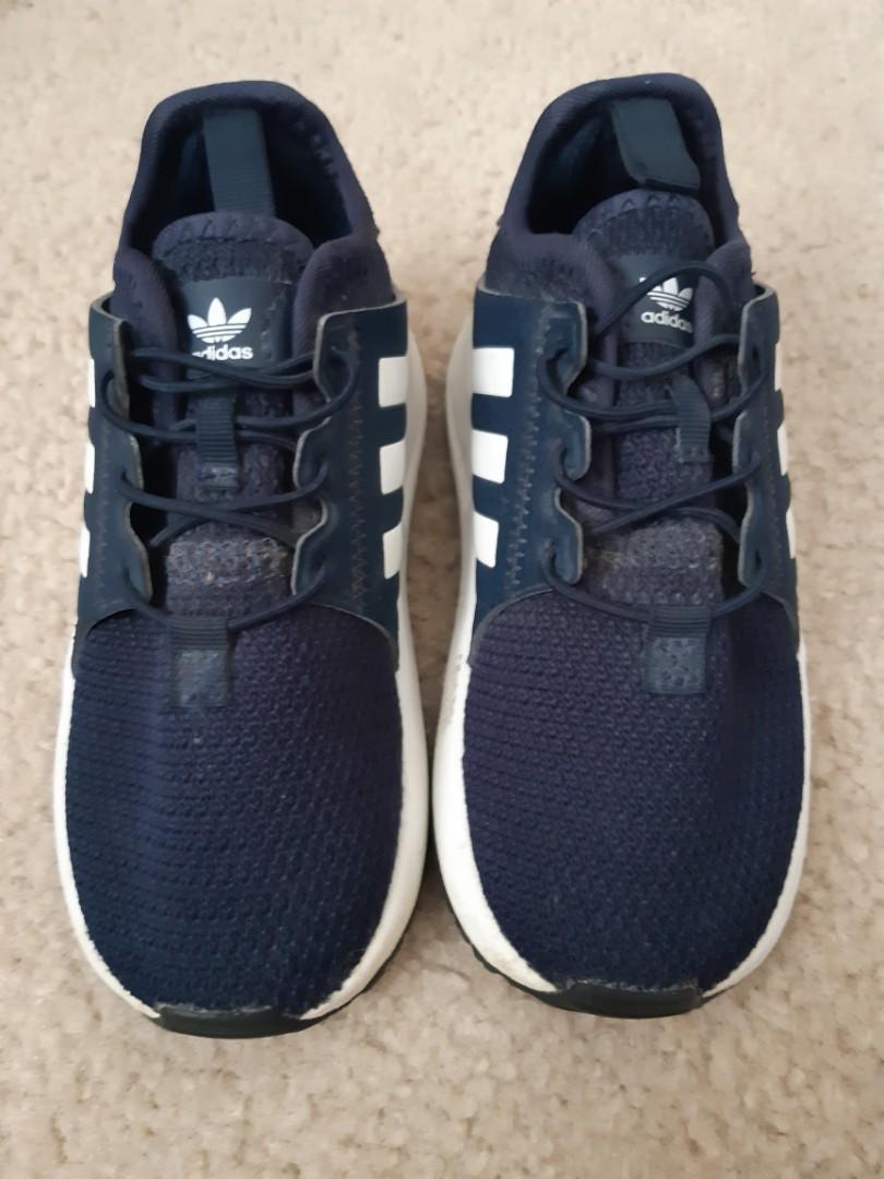 Adidas X PLR Shoes