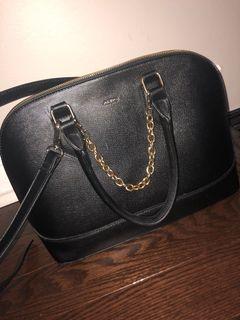 🤍aldo purse