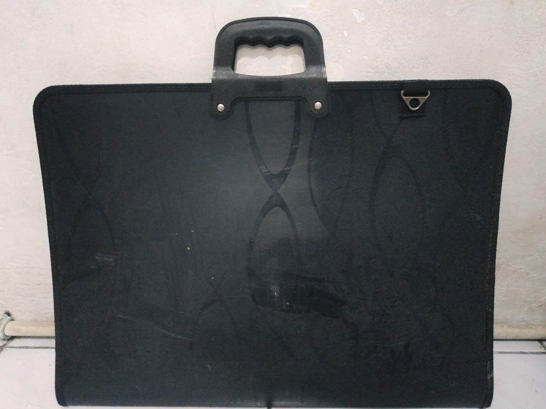 Art bag
