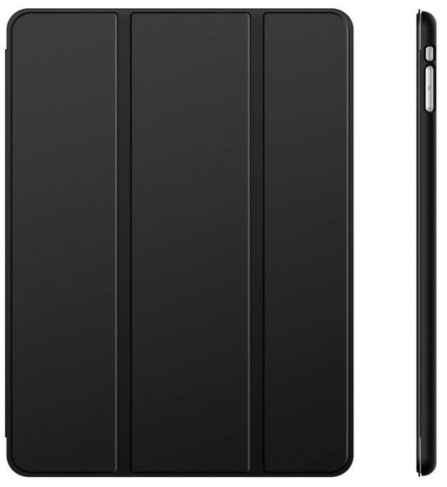 Apple iPad Mini 1 2 3 Compatible Smart Cover Case