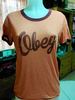 Used shirt for sale