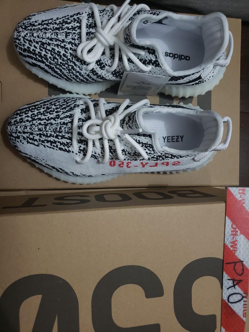 us 13k shoe size