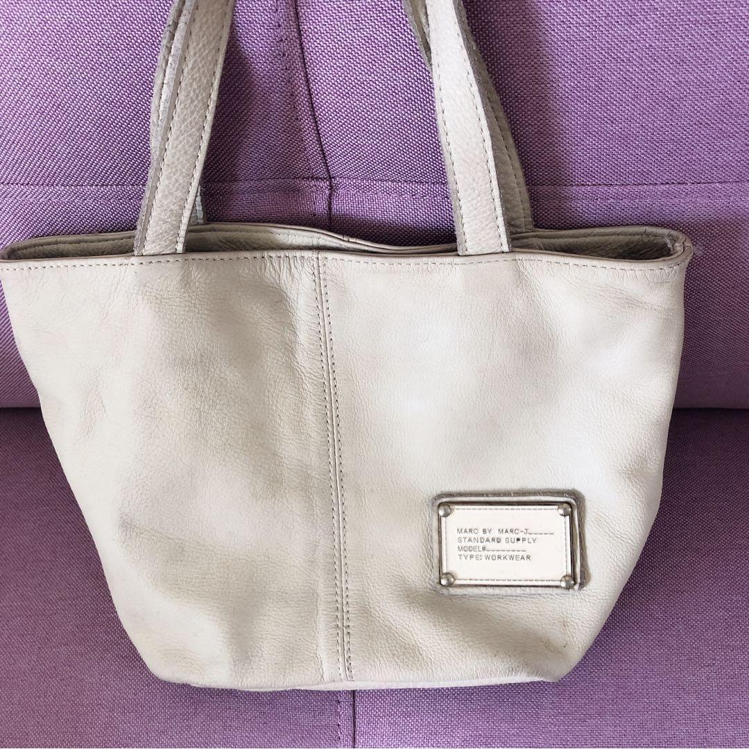 軟皮包~有內袋束口袋設計~免費滿額購物贈請自行清洗