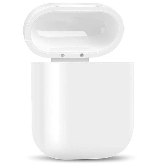 airpods 2 case only