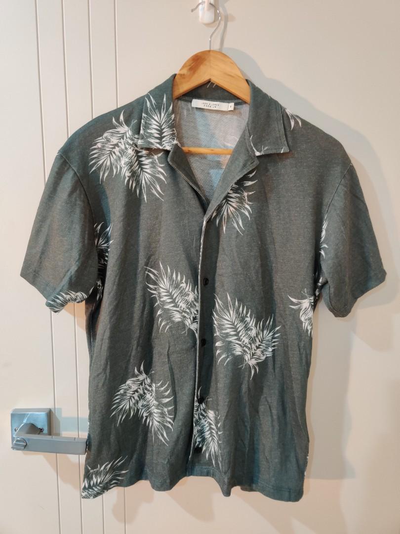 Jack & Jones Premium Shirt