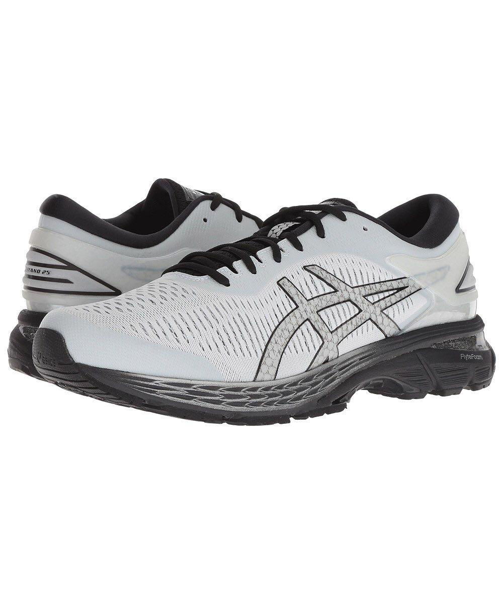 Asics gel kayano 25 / running training
