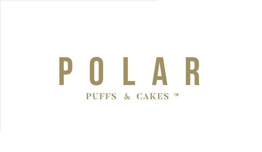 Assistant Pastry Cook (Changi)