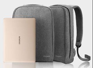 Huawei Backpack Laptop
