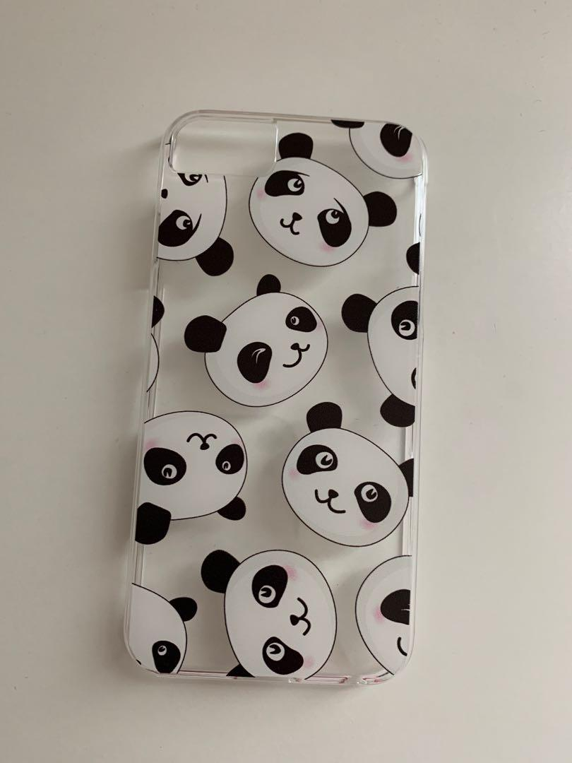 Iphone 6 / 6s / 7 Case