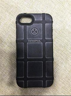 iPhone 7/8 MAGPUL FIELD CASE