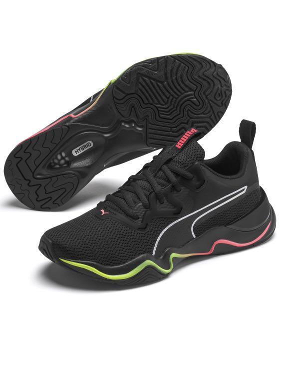 PUMA Zone XT Women's Training Shoes