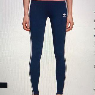 Adidas leggings