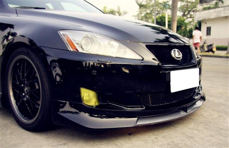 FB搜尋【世康中古車買賣】《熱門車款》2008年凌志 IS250 黑 頂級