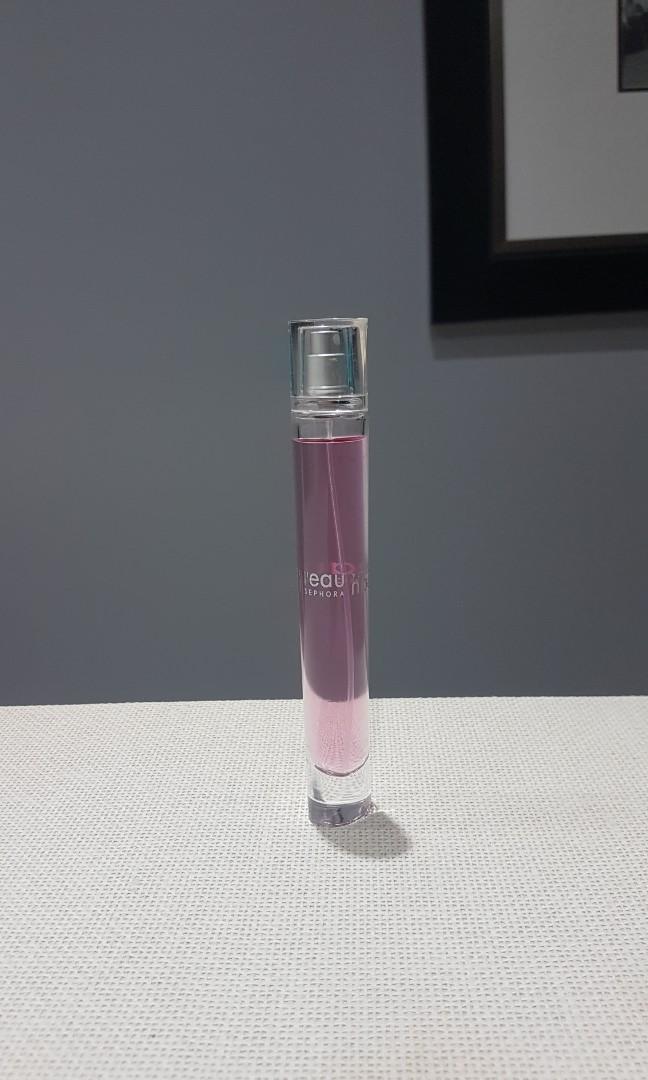 L'eau Rose Sensual 1 fl oz 30 ml