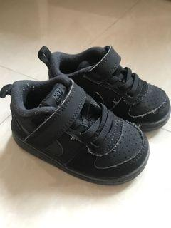 Nike Airmax Baby Toddler Shoes
