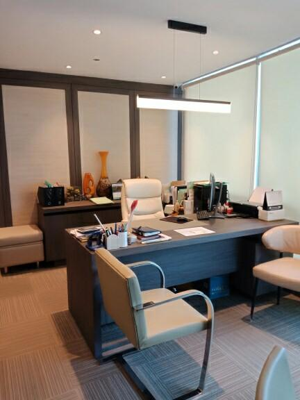 Office Space For Sale Ortigas Center Pasig City Property For Sale Commercial On Carousell