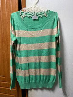 Original OLD NAVY knitted