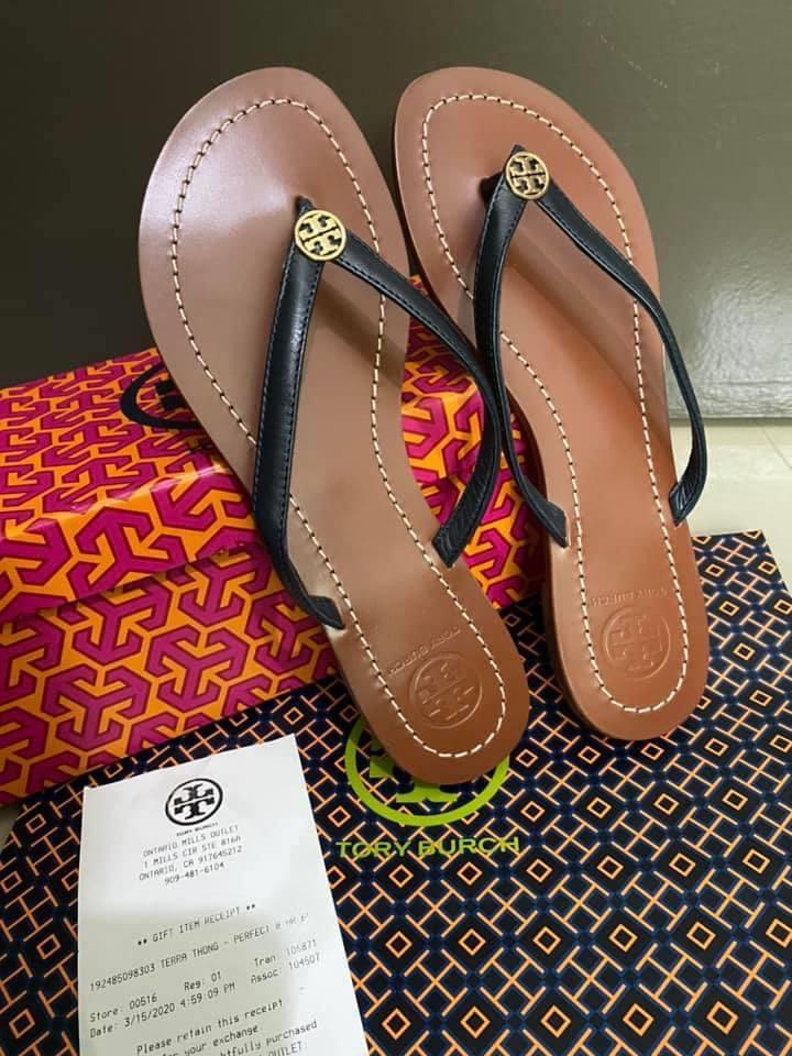 tory burch shoes outlet