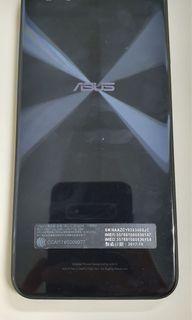 Asus zenfone4 55zkl 二手手機