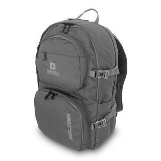Backpacks Consina Soldier