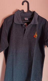 Bali Polo Shirt