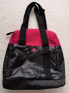 BN Adidas Tote Bag