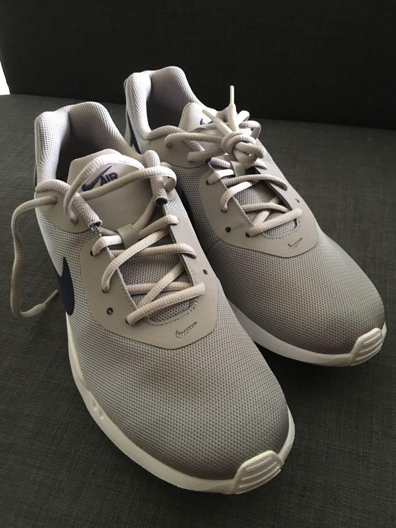 Brand new Nike Air Max Oketo, size 12