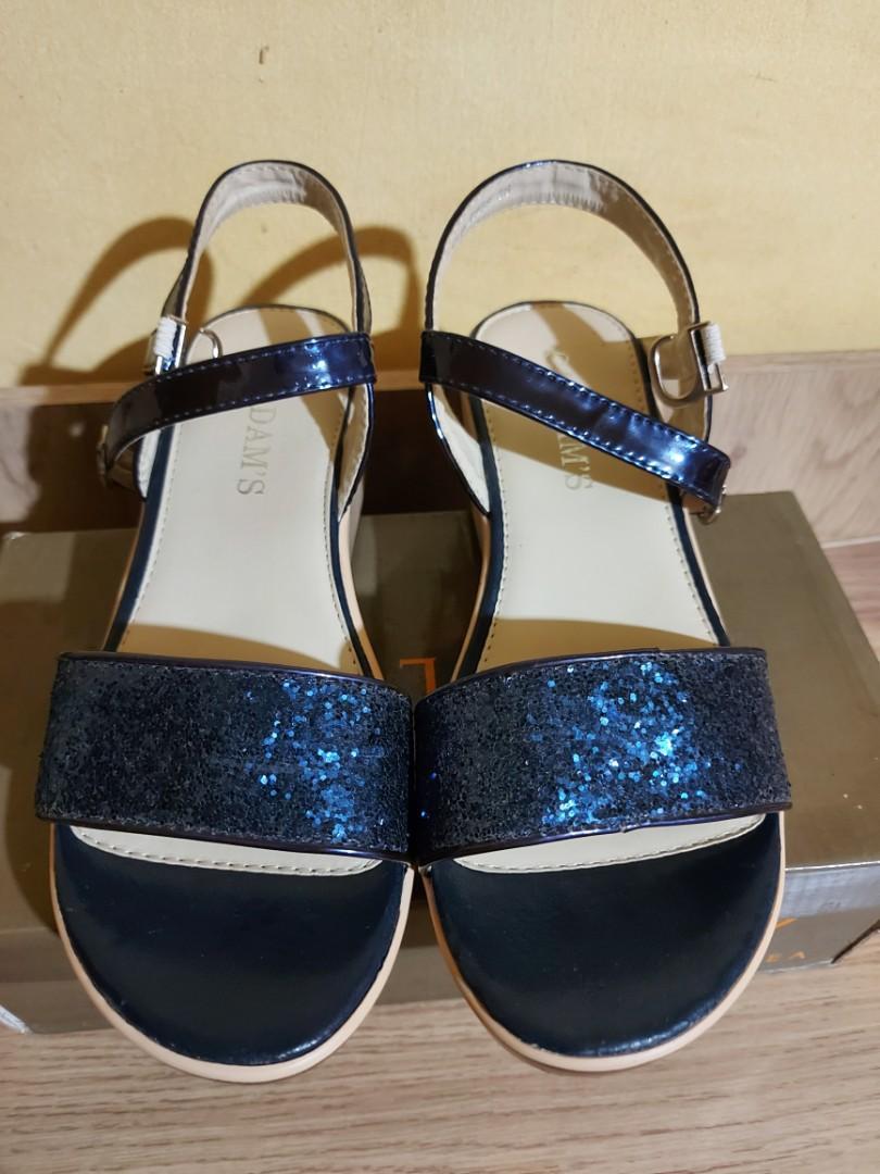 Cardam's Sandals Size 36, Women's