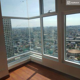 FOR SALE 3 bedroom Penthouse unit in Makati