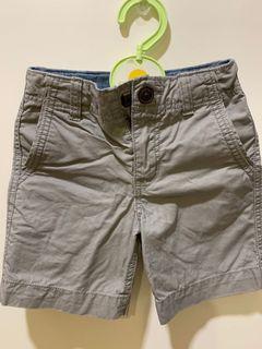 Gap男童短褲