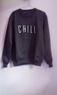 Sweatshirts Chill