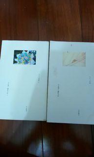 川內倫子的攝影日記