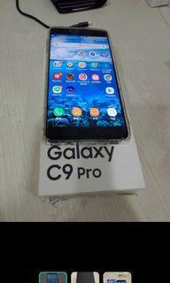 C9 Pro