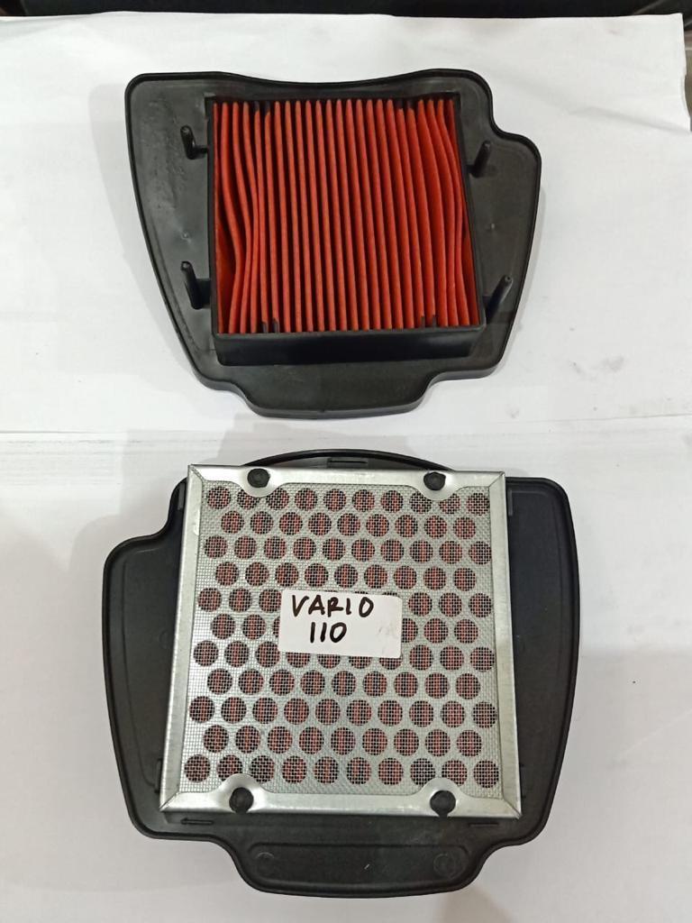 Filter udara Vario 110/karbu