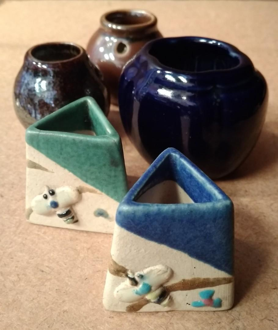 keramik mini