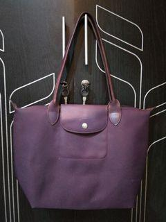 LC neo purple. Kondisi 90%. Overall bagus..sudut aman. Ori pula