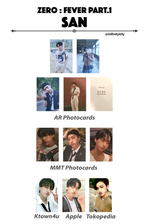 mmt  ar photocards  unsealed a 1597040764 cfd551d7