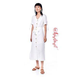 TEM Dena Shirt Dress