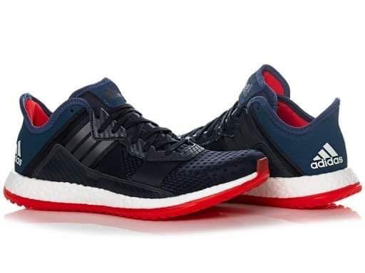 sécurité préface Banian adidas pure boost zg trainer récompense Se ...