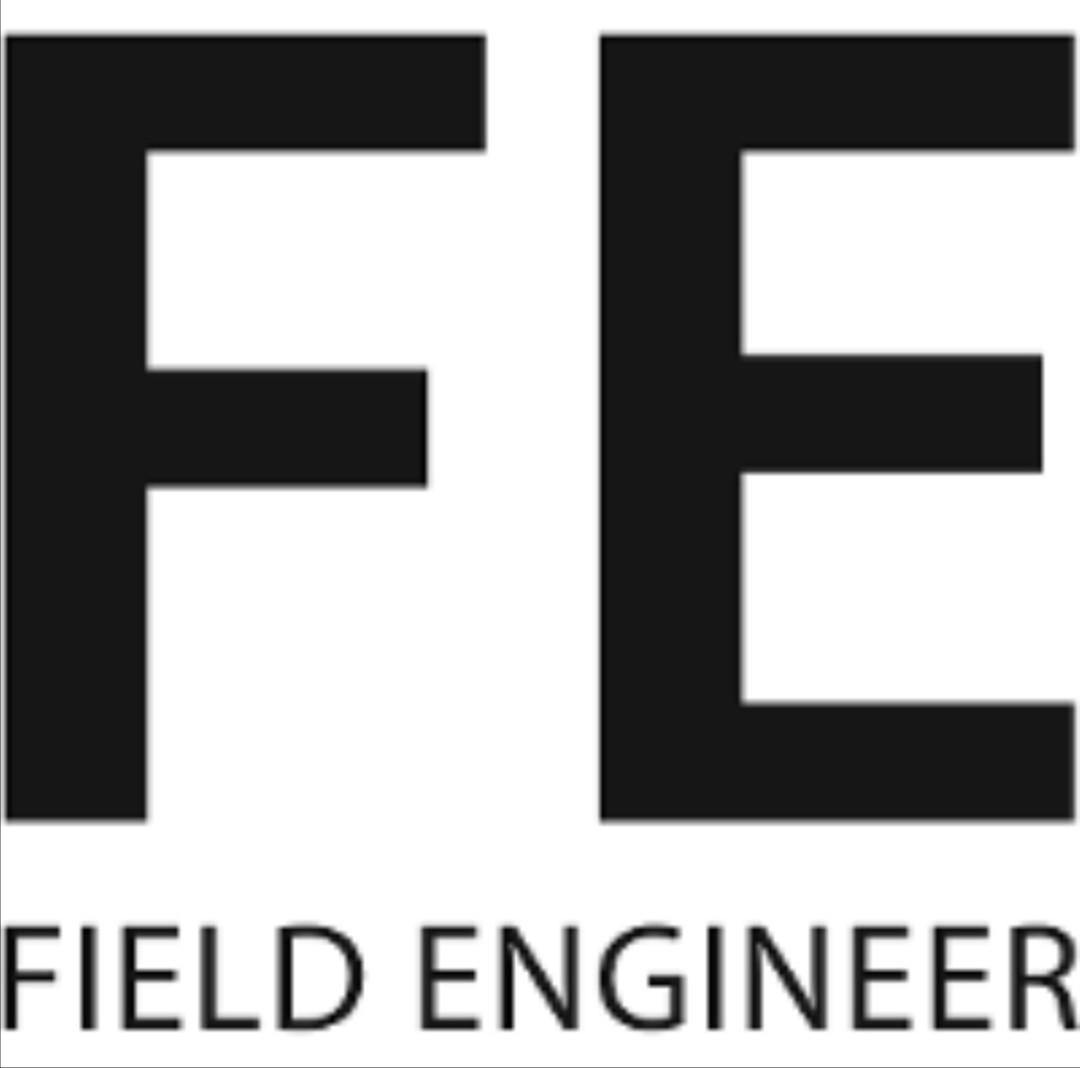 Field Engineer(Commercial and residential position)