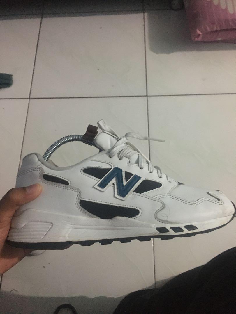 New Balance , Men's Fashion, Footwear