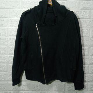 Sweater Simpel