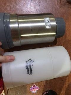 Tommee tippee termos br 1x pakep