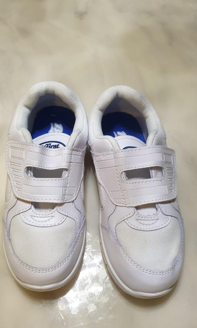 Bata school shoes white, Babies \u0026 Kids