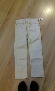 BNWT GAP Kids Jeans