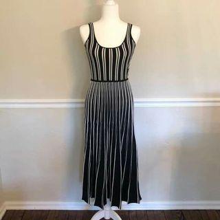 NWT Zara Knit  Dress